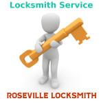 Roseville-Locksmith-Emergency